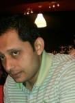 Muhammad ali, 33  , Nouakchott