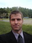 Vitaliy, 41, Orel