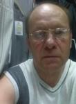 evgeuiy, 55  , Gorno-Altaysk