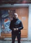 Andrey, 29, Kurgan