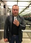 Антон, 30 лет, Ликино-Дулево