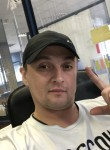 Сергей, 35 лет, Кострома