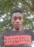 dreyboss, 26  , Lagos