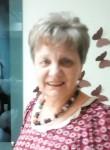 Alenushka, 62  , Vitebsk