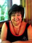 natalya, 60  , Novokuznetsk