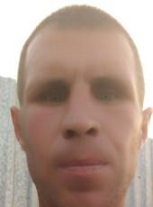Leshik, 39, Russia, Zarechnyy (Sverdlovsk)