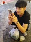 joker, 27  , Jiaozuo