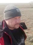Ivan, 37  , Chyorny Yar