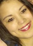 Olesya, 26  , Baykit