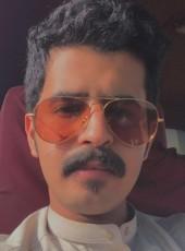 AM, 18, Saudi Arabia, Qal'at Bishah