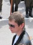 Kolya, 34, Zaporizhzhya