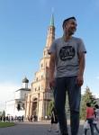 Andrey, 23  , Naberezhnyye Chelny