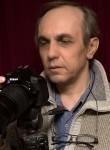 Aleksandr, 54, Kiev