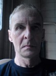 Vladimir, 66  , Kaluga