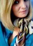 Tatyana, 35  , Elektrostal
