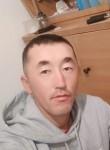 Nusya, 27  , Bishkek