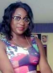 menviemarthe@, 23  , Libreville