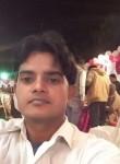 Satpal, 18, New Delhi