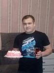 dimon, 28  , Temirlanovka