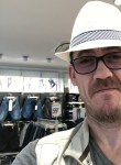 Kamil, 35  , Cerkezkoey