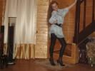 Valentina, 35 - Just Me Photography 3