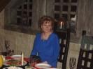 Valentina, 35 - Just Me Photography 1