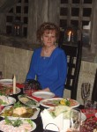 Valentina, 35, Moscow