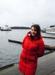 Nina, 31, Saint Petersburg