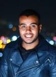 Islam, 23  , Cairo