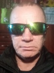 vadim, 47  , Saint Petersburg