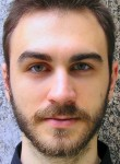 Alexey, 23, Uzhhorod
