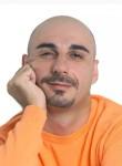 Artyem, 38  , Moscow