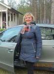 Alyena, 54  , Olonets