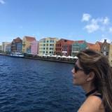 Andrea, 48  , Turmero