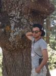 chaokhekhan, 35  , Ceuta