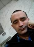 Aleksey, 41  , Tulskiy