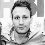 frankie, 33  , Rivalta di Torino