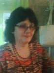 Nina, 69  , Ufa