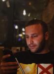 Ali, 28, Kiev