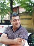 Rashad, 35  , Saint Petersburg