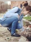 Kseniya, 23  , Mayskiy