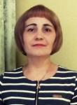 Olechka, 37, Ulyanovsk