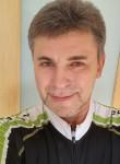 Valeriy, 52  , Vologda