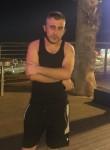 Dima, 43  , Tel Aviv