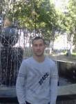 Roman, 38  , Amursk
