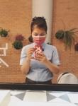 Tanwa, 29, Bangkok