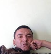 sherzod, 36, Uzbekistan, Qurghontepa
