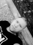Artyem, 24, London