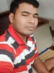 BABLU   BAR, 26  , Kolkata