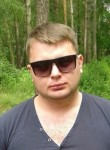 Dima, 34  , Mukhorshibir